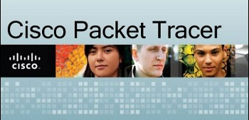 packet_tra